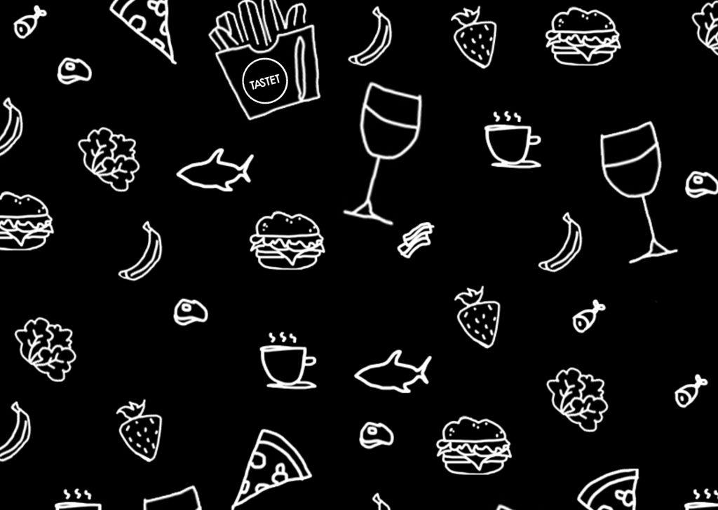 Suggestions de bons restaurants végétaliens à Montréal