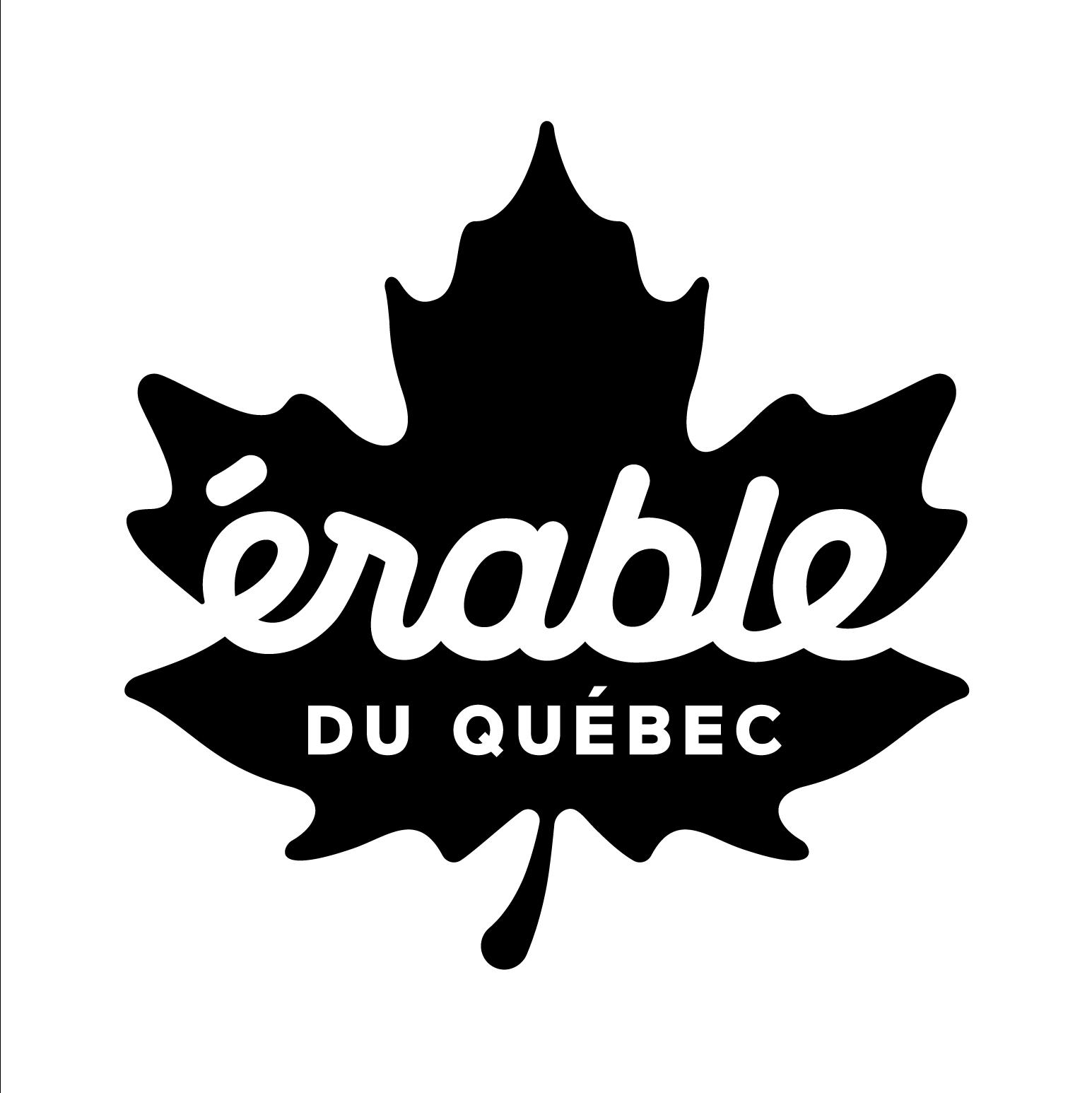 L'érable du Québec