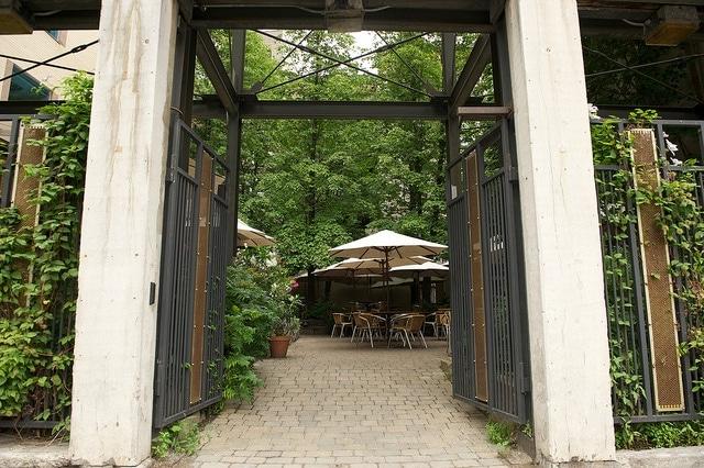 terrasse-boris-bistro-restaurant
