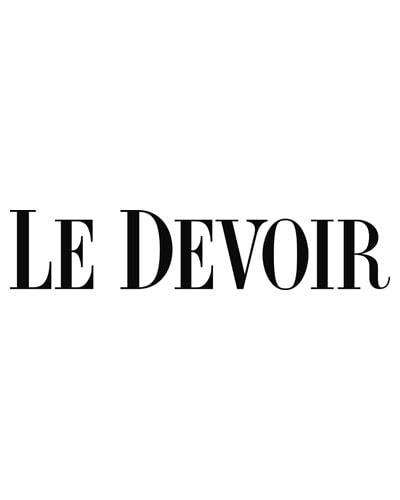 147-Logo_devoir