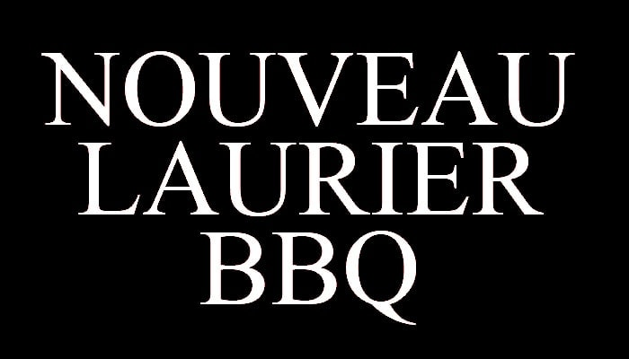 Laurier-BBQ