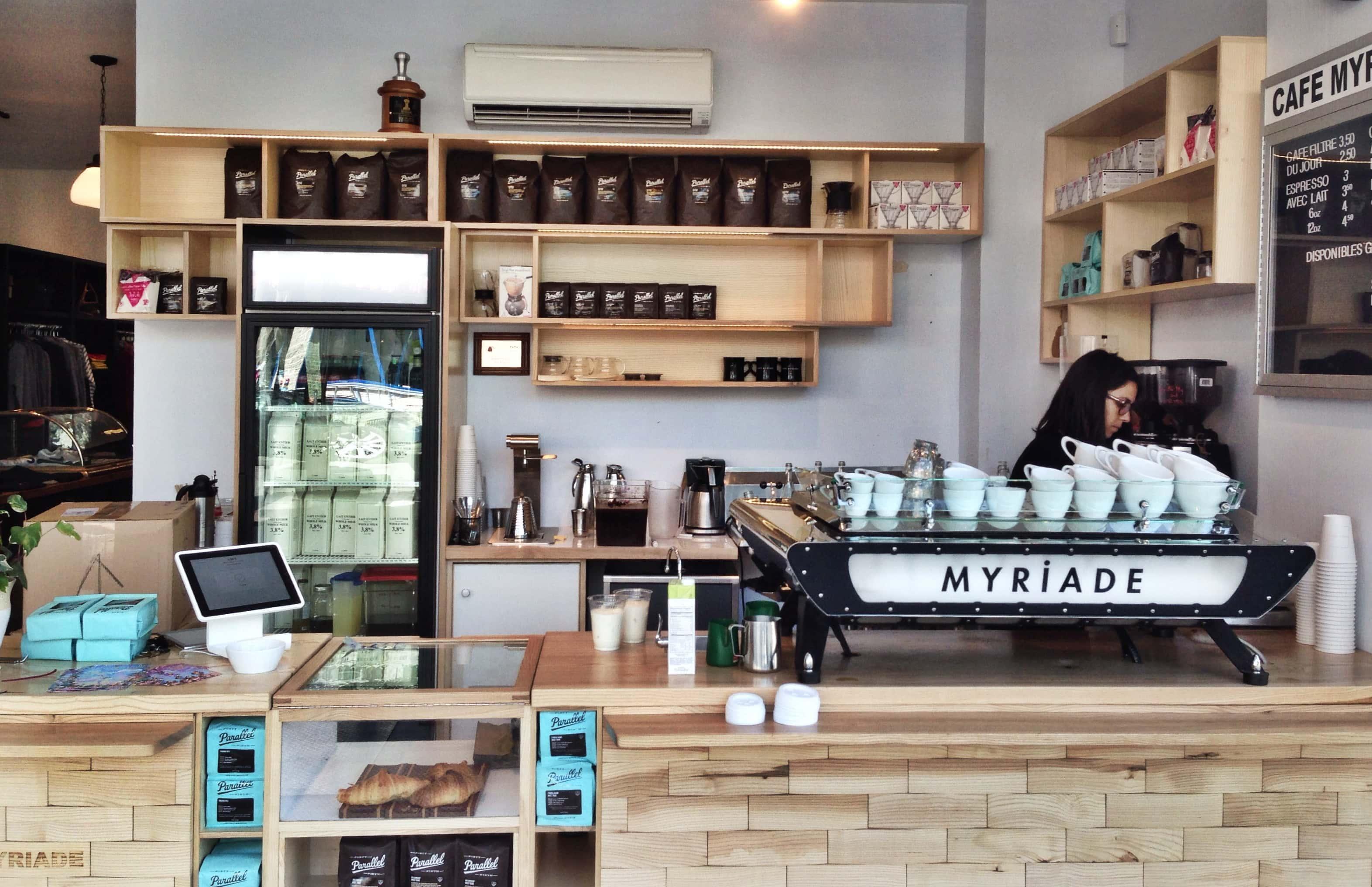 Myriade-cafe
