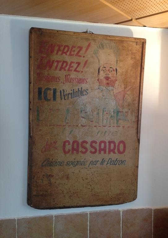 cassaro_Étienne_Marseille