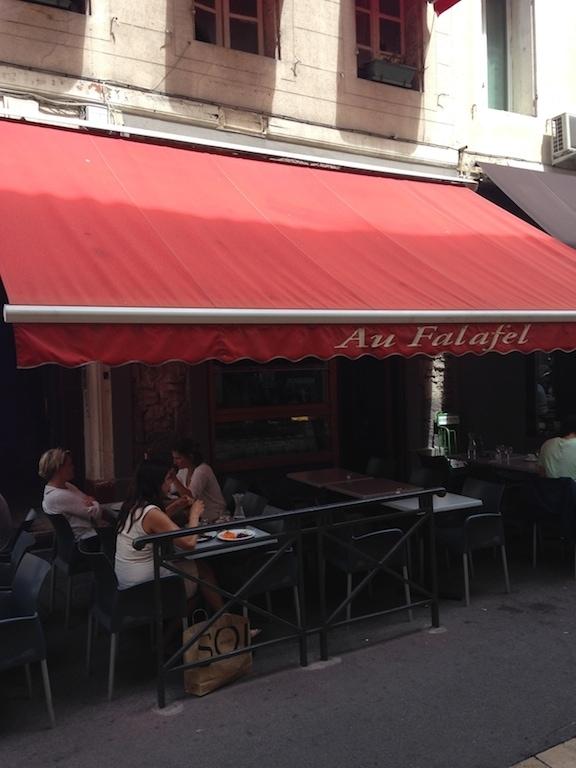 falafel_Marseille