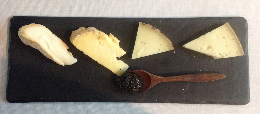restaurant_Banyuls_fromages