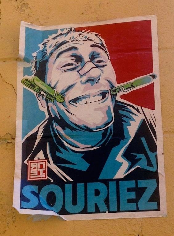 souriez_Marseille