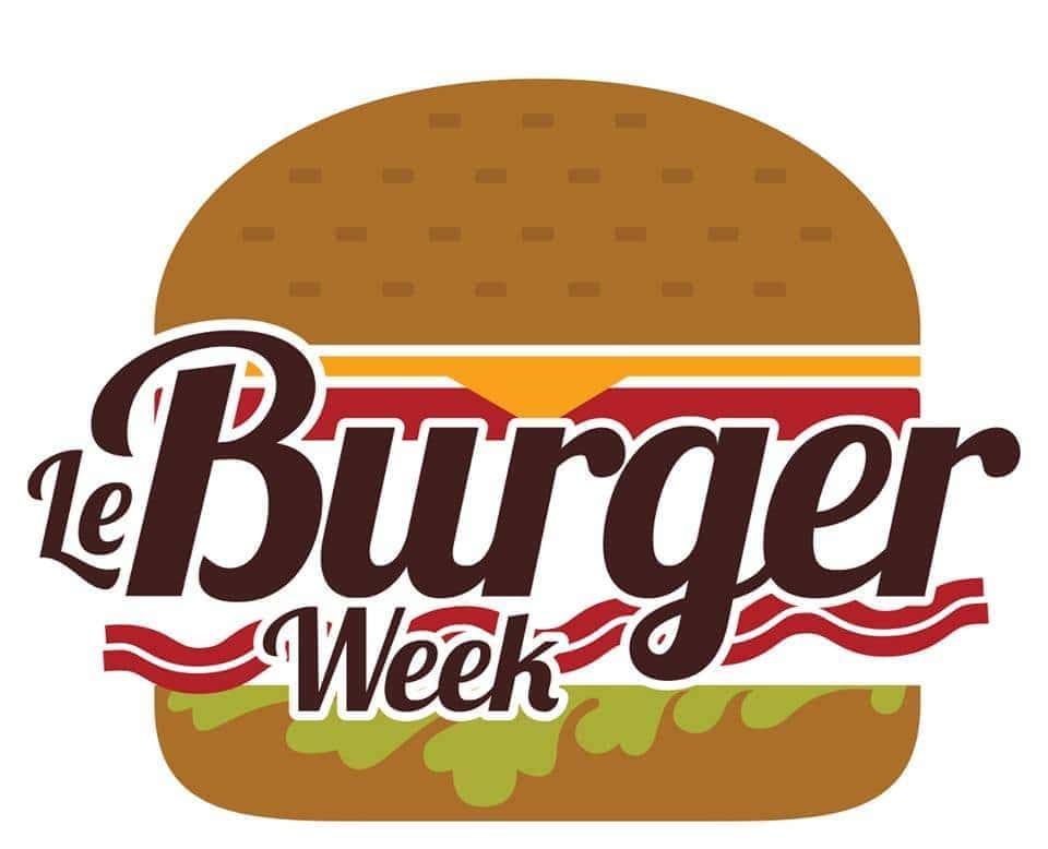Burger-week-4