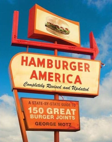 Hamburger_America_Book