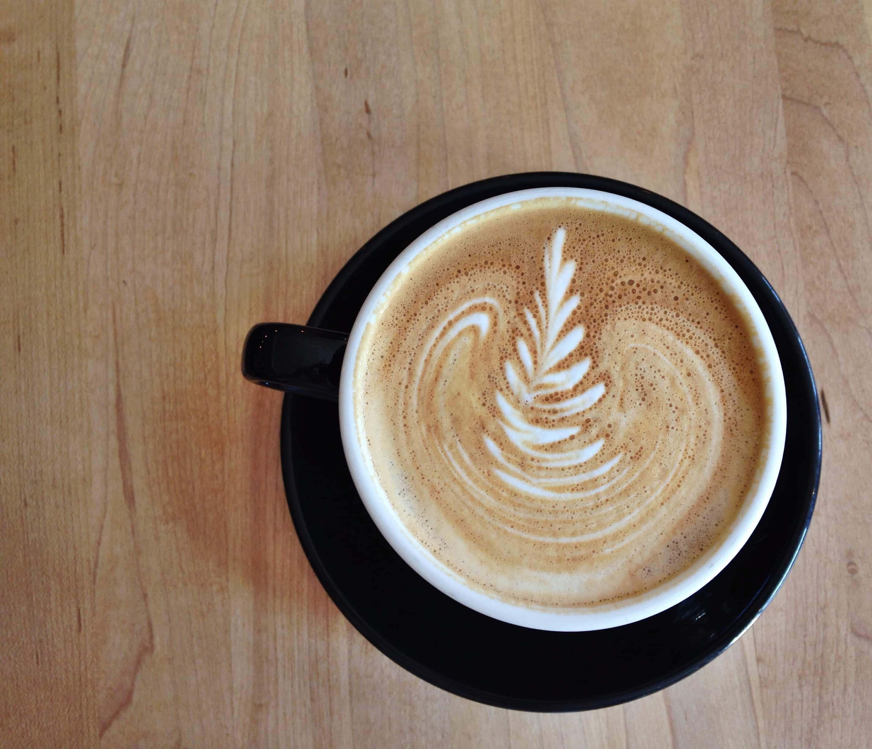cafes-tastet-montreal