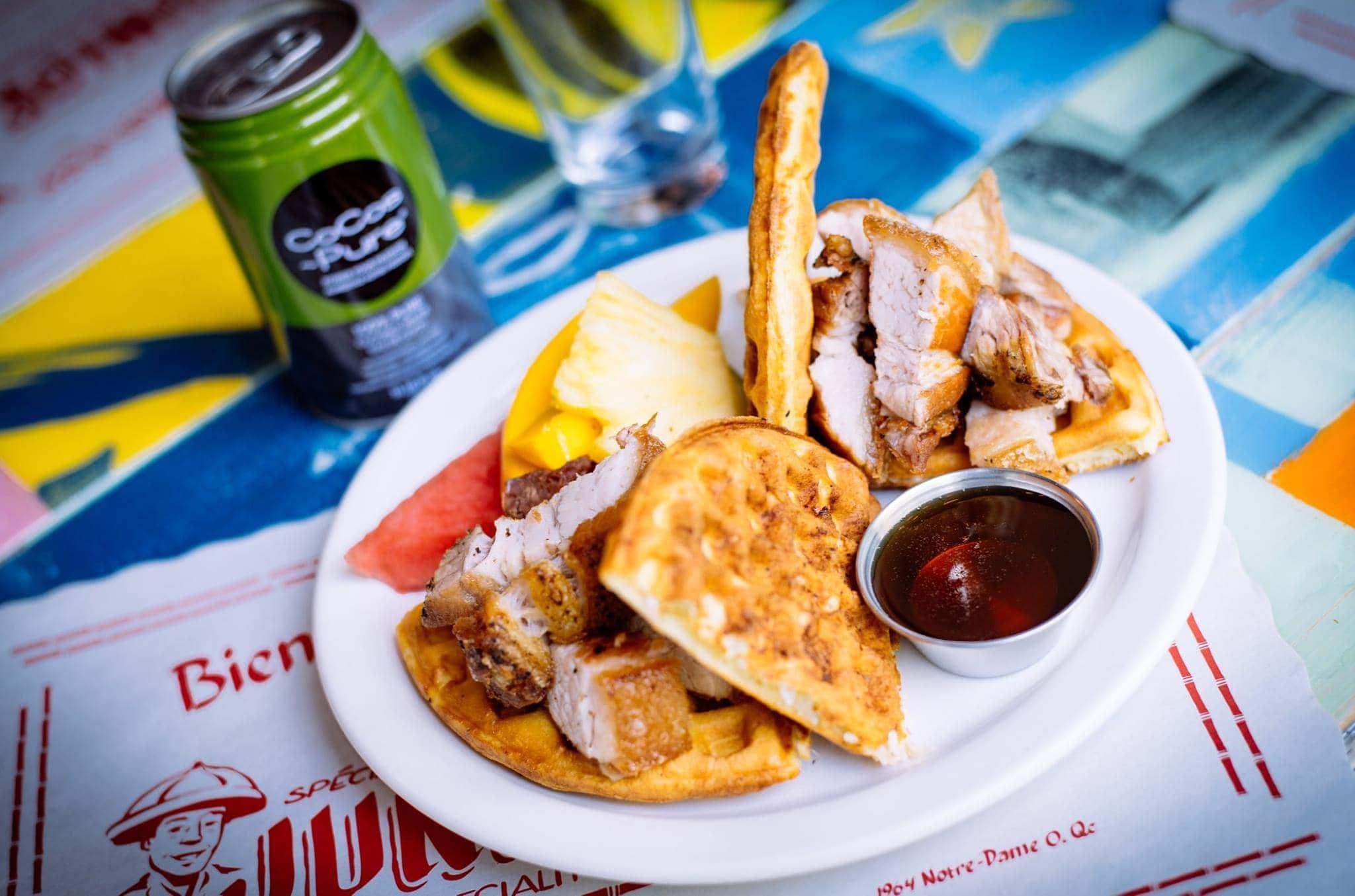 restaurant-philippin-junior-notre-dame-ouest-4
