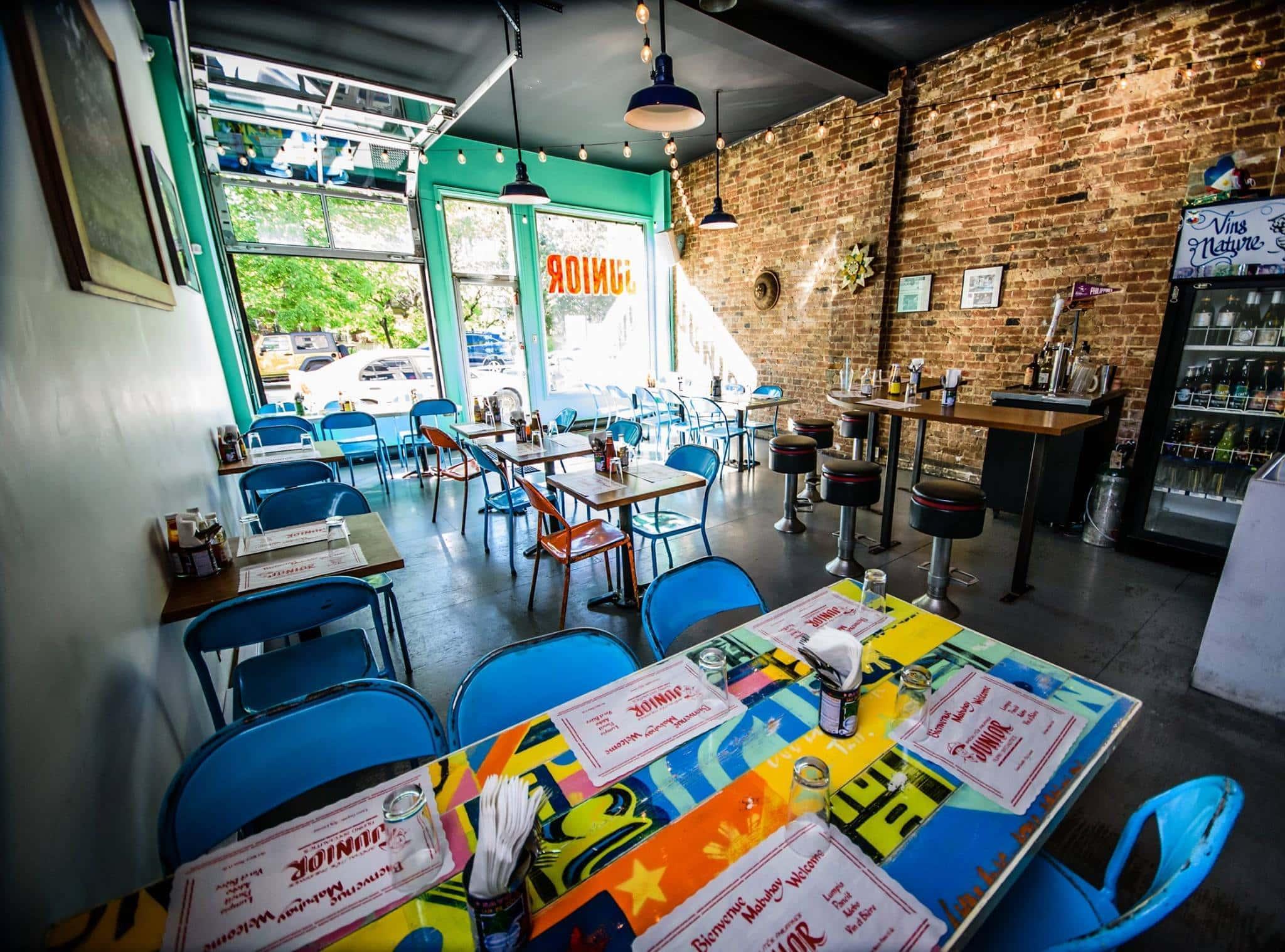 restaurant-philippin-junior-notre-dame-ouest-5