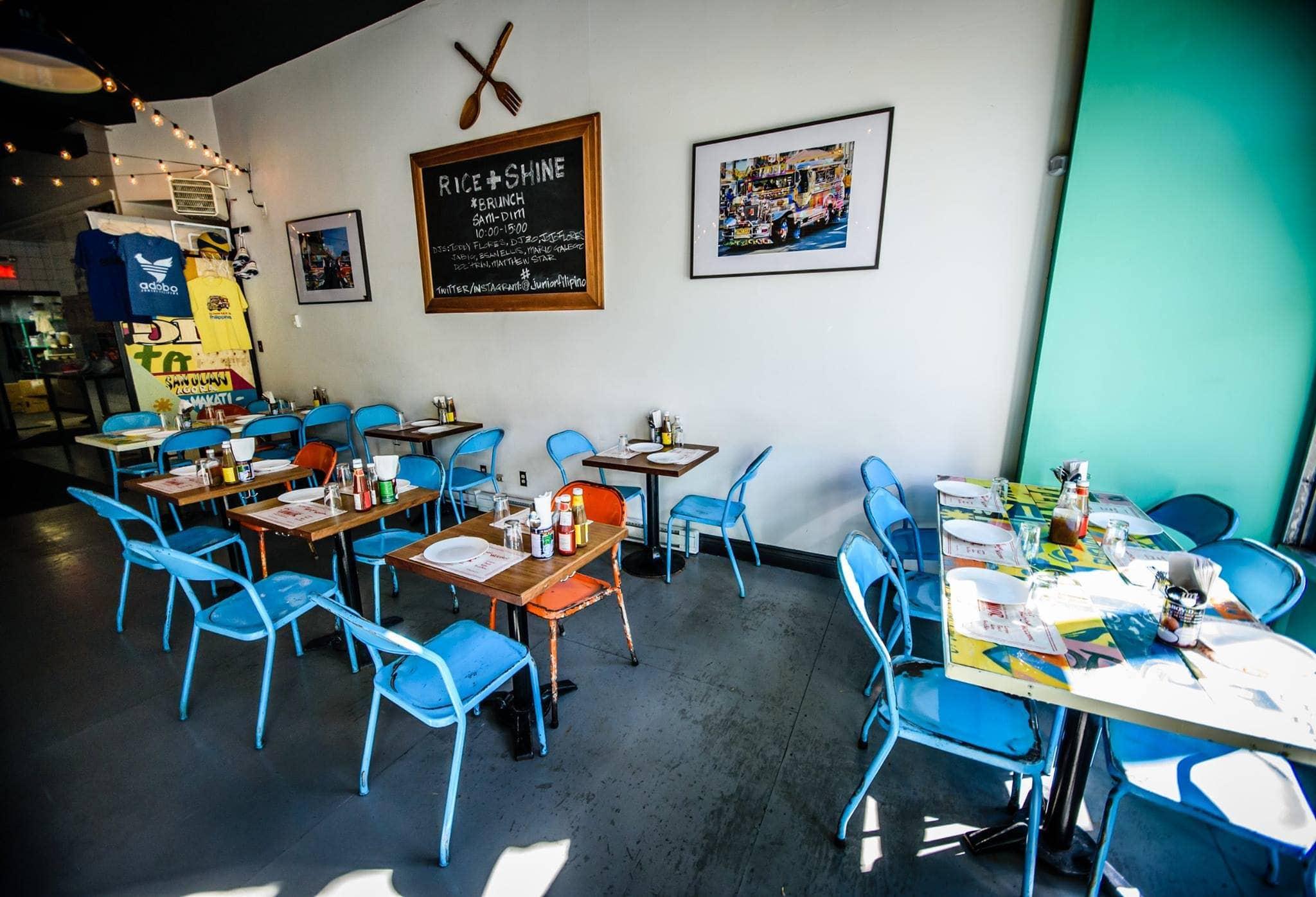 restaurant-philippin-junior-notre-dame-ouest-6