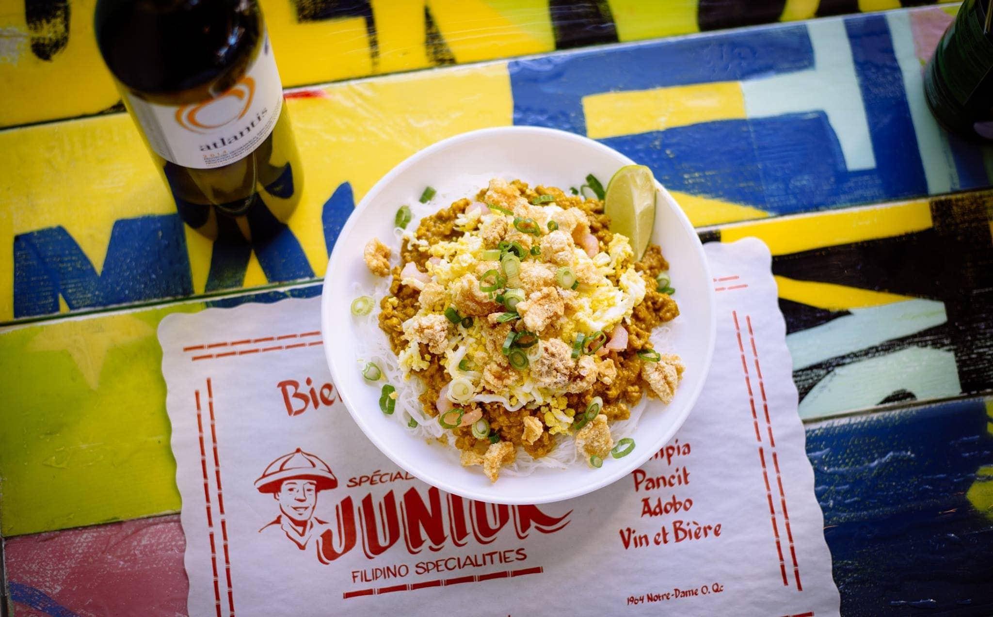 restaurant-philippin-junior-notre-dame-ouest-7