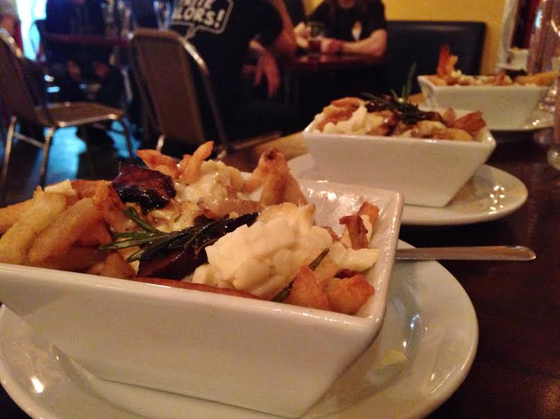 poutine-week-restaurants-montreal-5