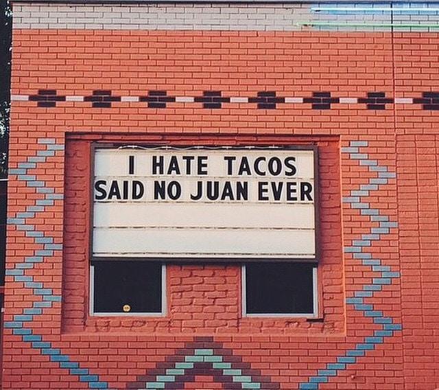 tacos-tastet