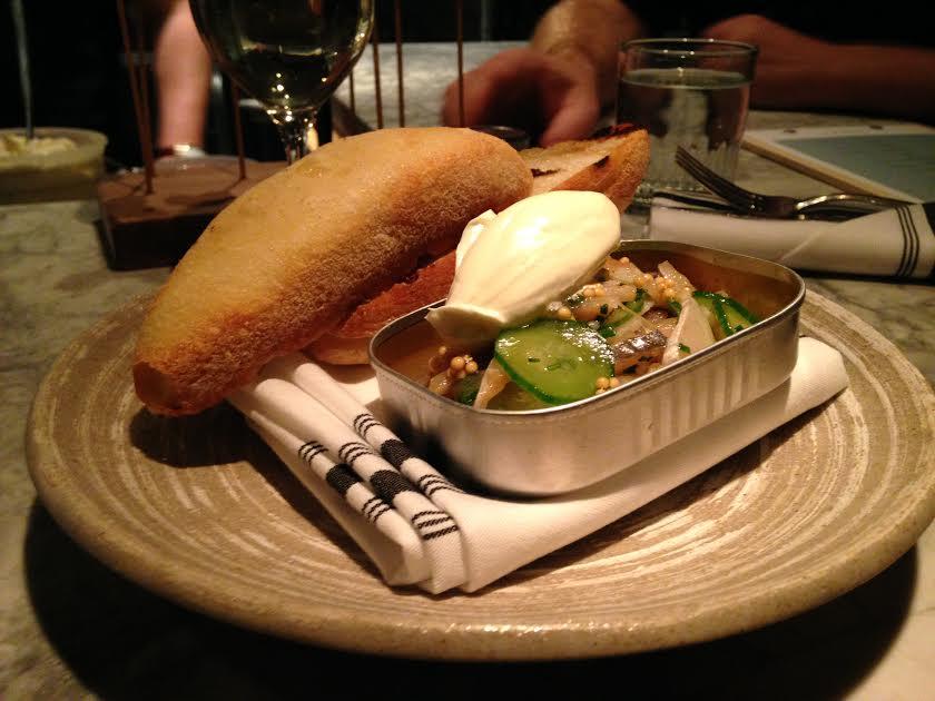 mimi-la-nuit-tastet-restaurant-11