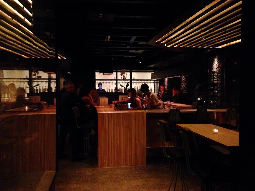 mimi-la-nuit-tastet-restaurant-2