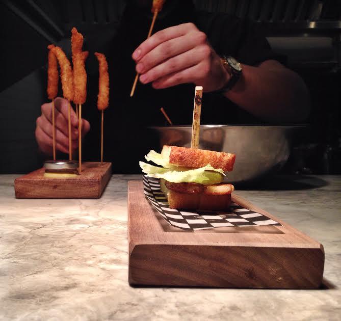 mimi-la-nuit-tastet-restaurant-4