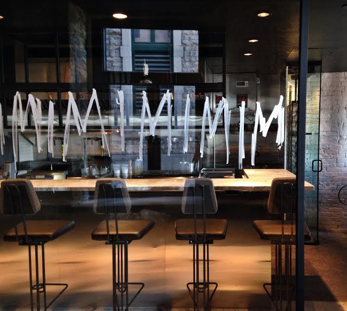 mimi-la-nuit-tastet-restaurant-9