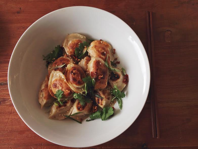 trilogie-restaurant-tastet-7