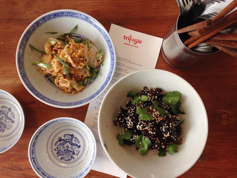 trilogie-restaurant-tastet