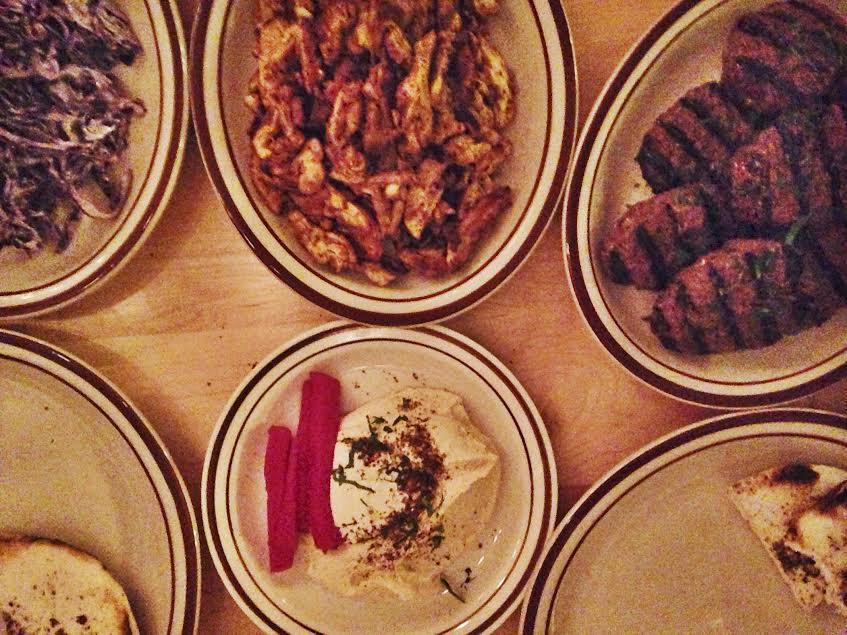 sumac-restaurant-tastet-4