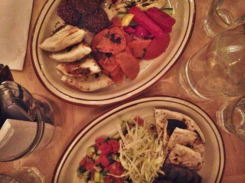 sumac-restaurant-tastet-7