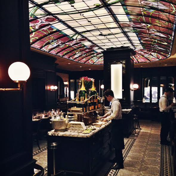 bistro-societe-miron-restaurant-tastet-2