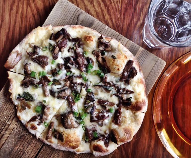 pizzas-restaurants