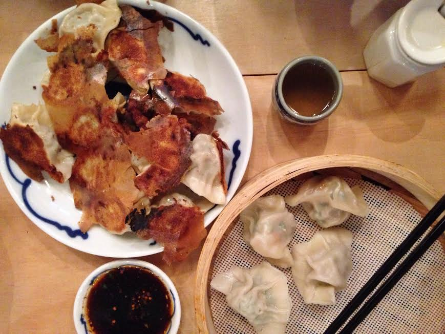 harbin-dumpling-mile-end-best-restaurant-tastet-9