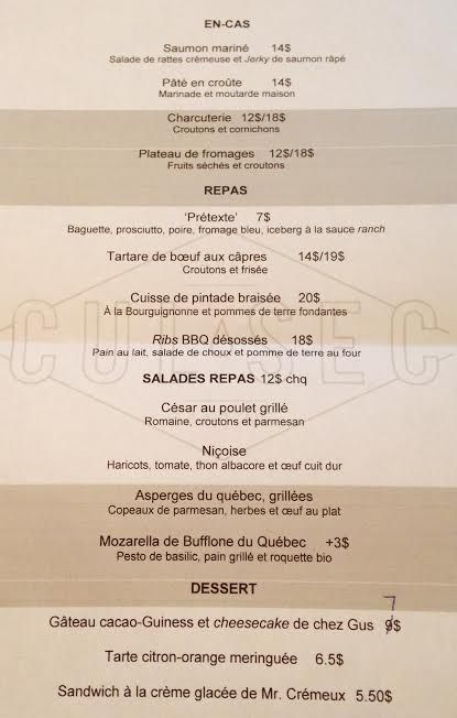 cul-sec-cave-cantine-restaurant-beaubien-tastet-10
