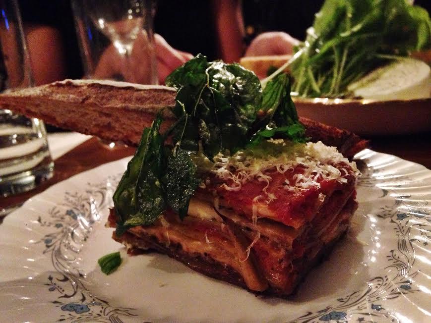 cul-sec-cave-cantine-restaurant-beaubien-tastet-3