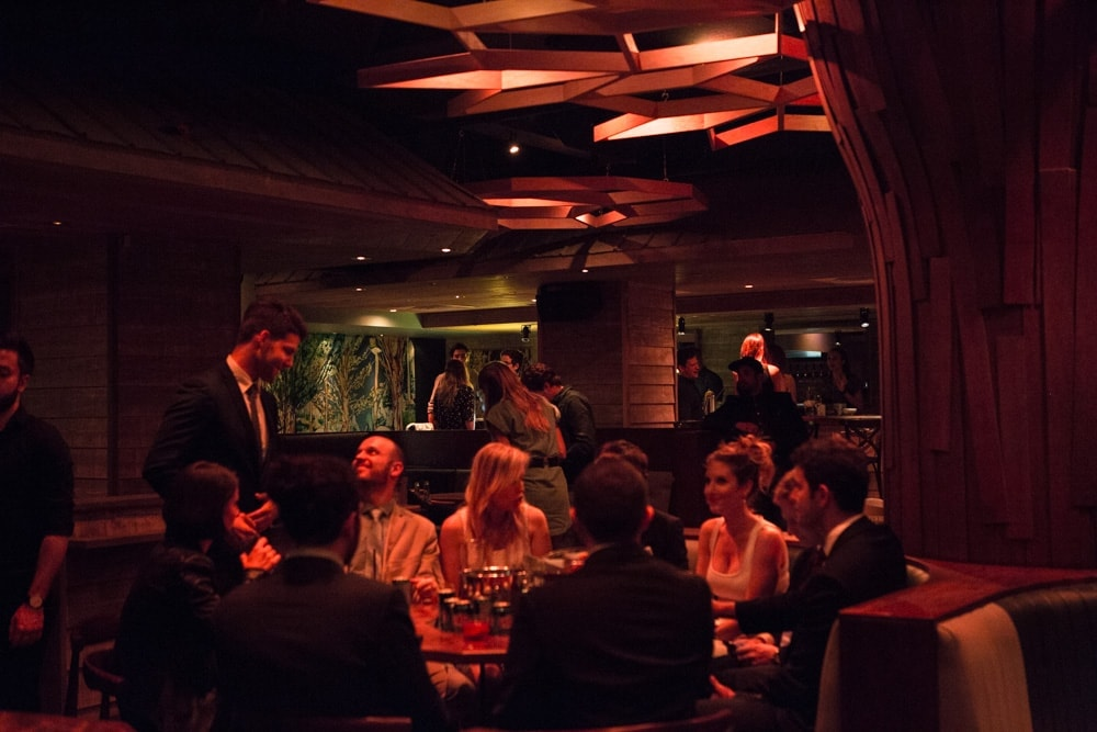 soubois-restaurant-bar-tastet-1