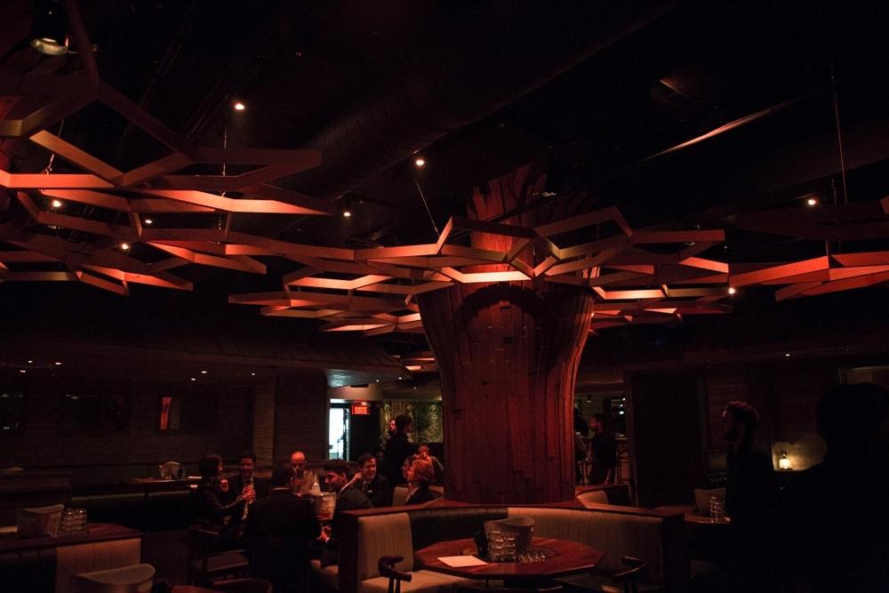 soubois-restaurant-bar-tastet