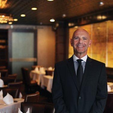 Leonard-lighter-moishes-portrait-tastet-restaurant
