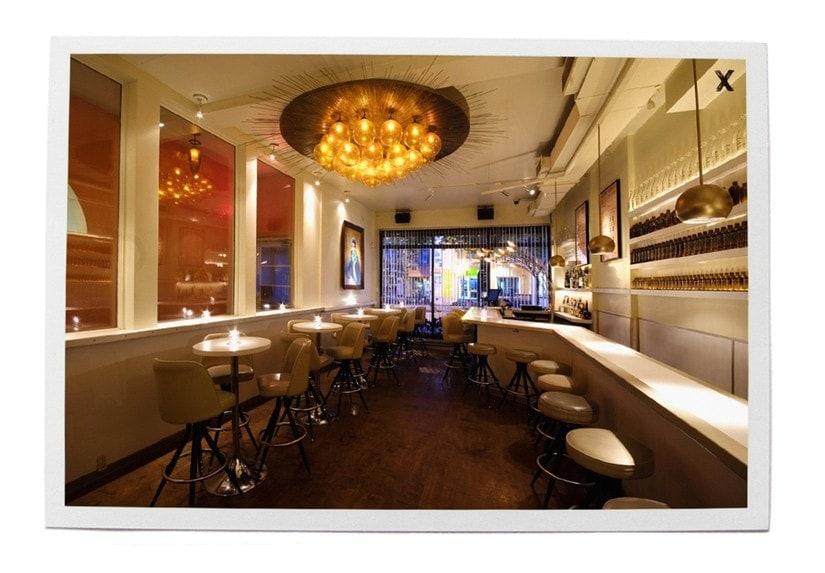 Baldwin-barmacie-fermeture-bar-outremont-tastet-2