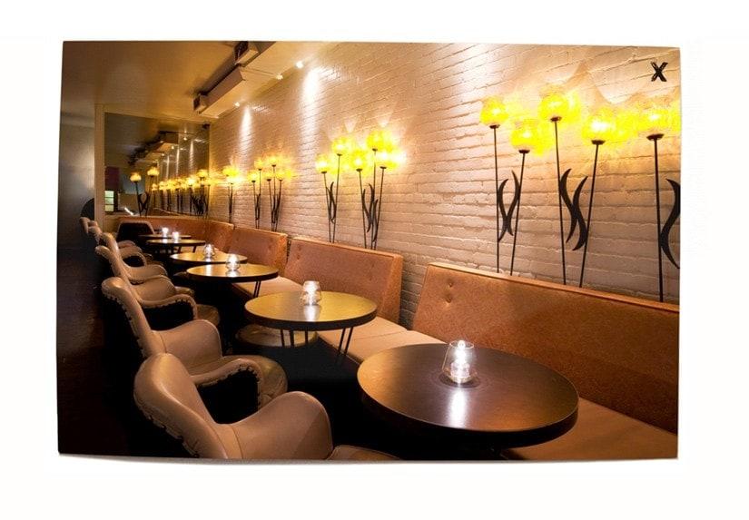 Baldwin-barmacie-fermeture-bar-outremont-tastet-3