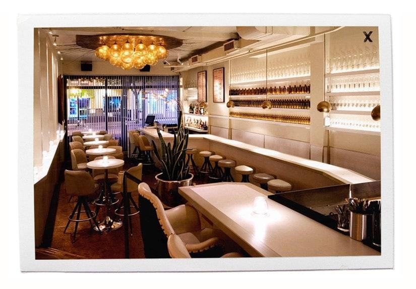 Baldwin-barmacie-fermeture-bar-outremont-tastet