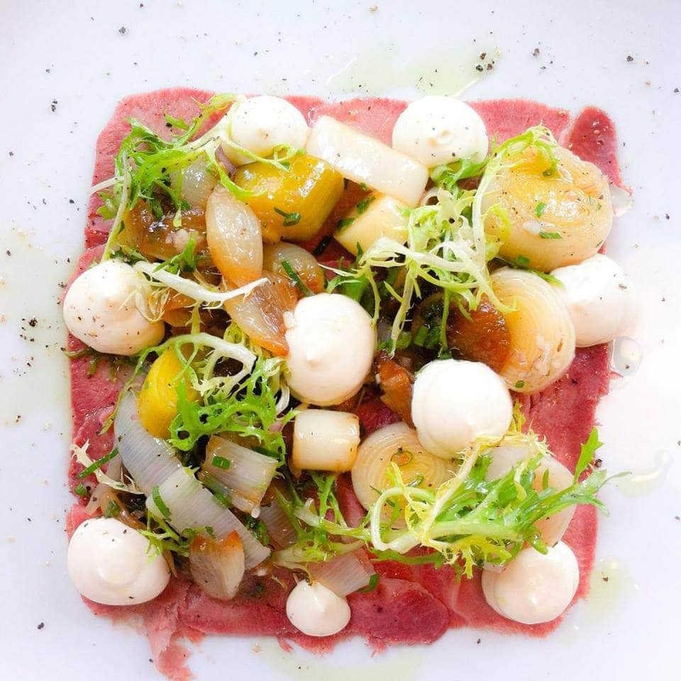 comptoir-vins-charcuteries-restaurant-4