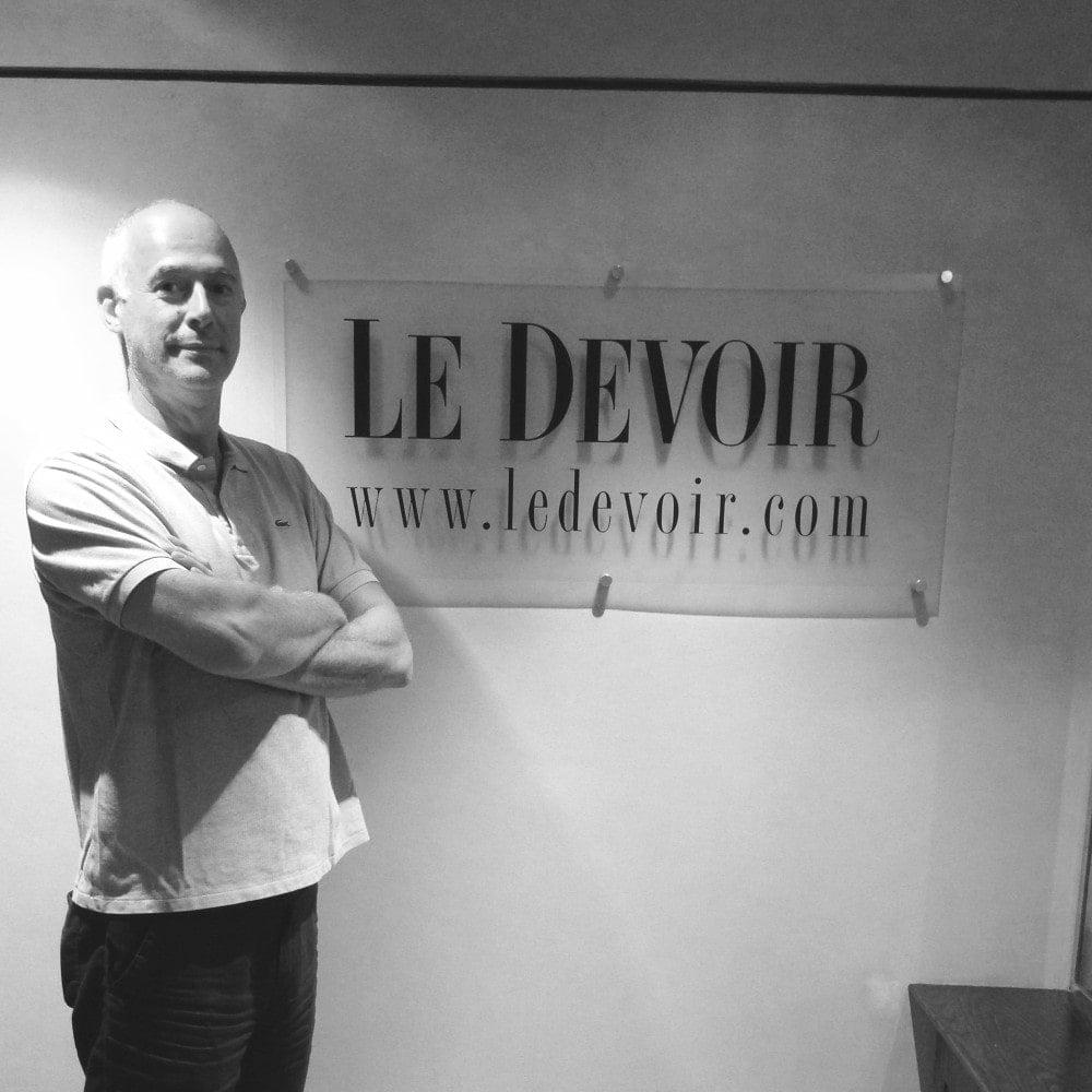 10 conseils de Jean-Philippe Tastet aux restaurateurs