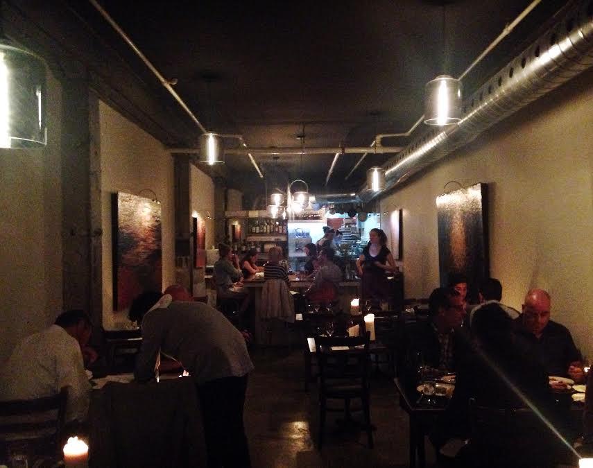 le-fantome-resto-restaurant-nouveau-montreal-griffintown-1
