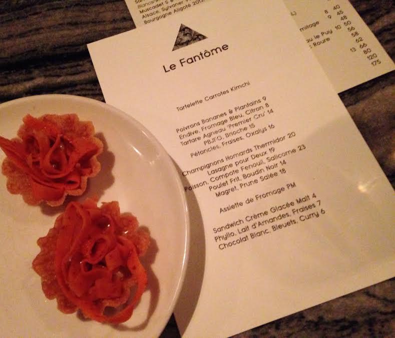 le-fantome-resto-restaurant-nouveau-montreal-griffintown-3
