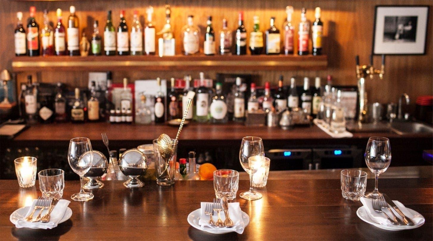 nora-gray-best-restaurant-meilleur-montreal-griffintown-st-henri-8