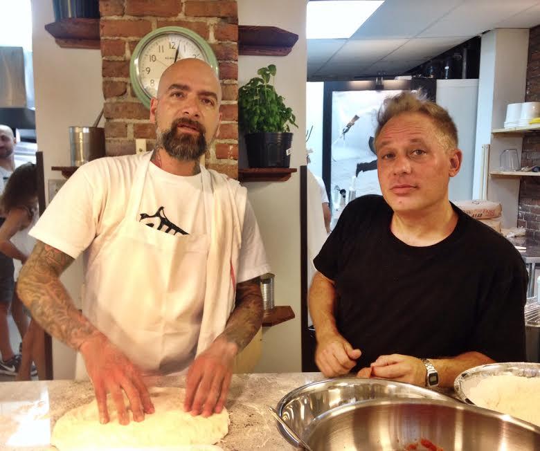 pizzeria-adamo-st-henri-tony-campanelli-tastet-2