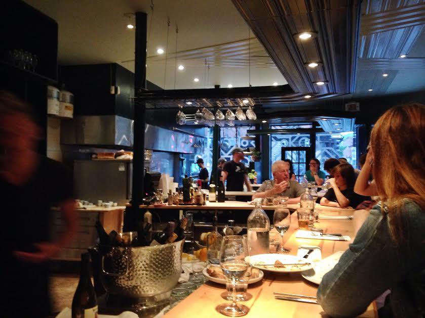 restaurant-lili-co-4