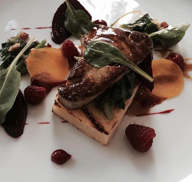 bouillon-bilk-restaurant-montreal-4