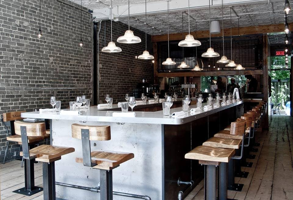 hotel-herman-restaurant-incontournable-montreal-1
