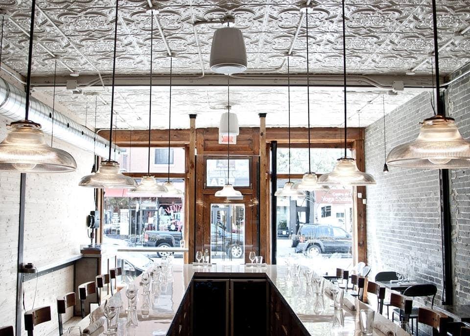 hotel-herman-restaurant-incontournable-montreal-2
