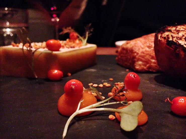 menu-soubois-restaurant-bar-supperclub-1
