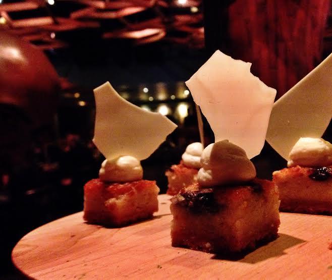 menu-soubois-restaurant-bar-supperclub-4